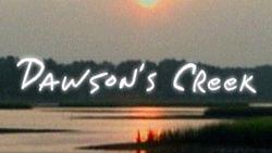Dawson's Creek Wiki