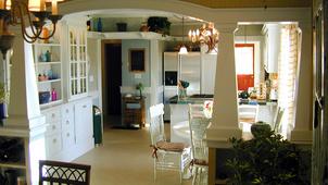 Potterlivingroom