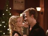 Dawson and Jen