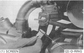S332.jpg