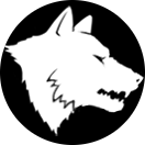 She-wolf (Wolf cub quest)