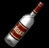 Vodka quest (New)
