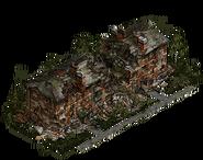 Ruin brick2