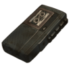Dictophone.png