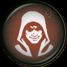 Enemysphere.png