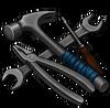 Steel tools.png