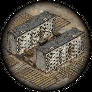 Shelter2.png