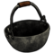Iron pot.png