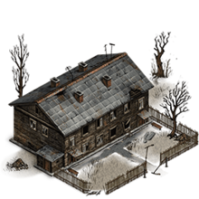 House wooden.png