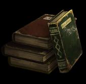 Books Quest