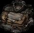 Highway Armor