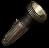 Flashlight (150%)