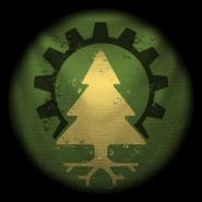 Bryansk Emblem