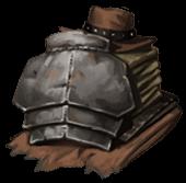 Leather Armor