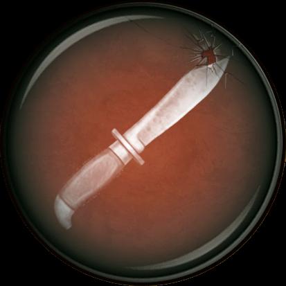 Knife (tool)