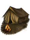 Camp (icon).png