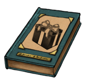 Gift book.png