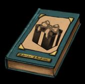 "Wasteland survivor guide ""Trading"""