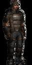 Motorway armor-0