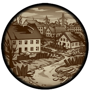 Town Icon.png