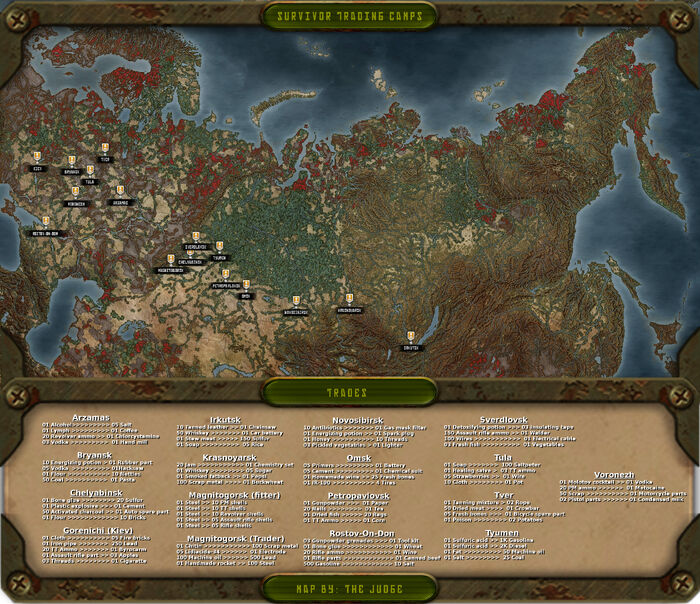 Survivor camps map.jpg