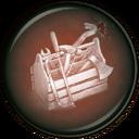 Tool sphere.png