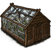 Greenhouse.png