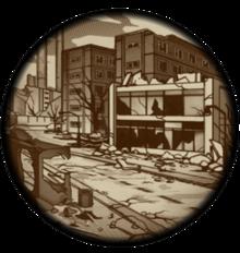 Big City Icon-0.png