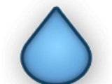 Water (stats)