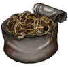 Pasta with ground beef.png