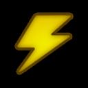 Energy (stats)