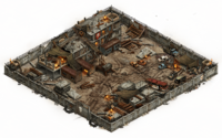 Bandit base 4-FULL.png