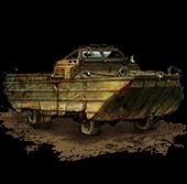 BAV-485 (broken)