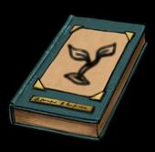 """Wasteland survivor guide """"Farming"""""""