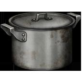 Saucepan (tool)