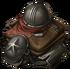 Iron Armor