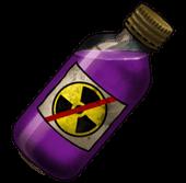 Chlorcystamine