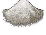 Saltpeter