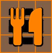 "Wasteland survivor guide ""Cooking"""