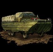 BAV-485