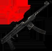 PPS-43 (broken)