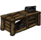 Workbench.png