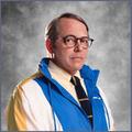 Principal Burr Season 1 Portrait
