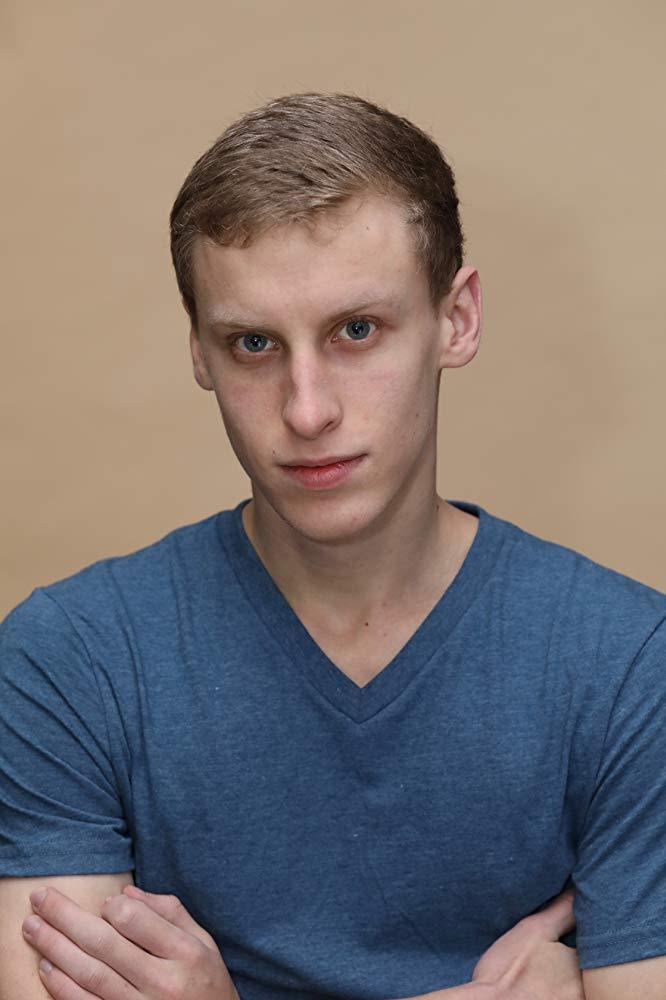 Erik Christensen
