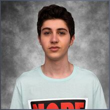 Eli Cardashyan Season 1 Portrait.jpg