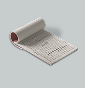 File icon 7.png