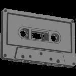 Audio log.png