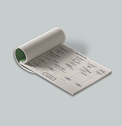 File icon 2.png