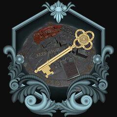Key to the city.jpg