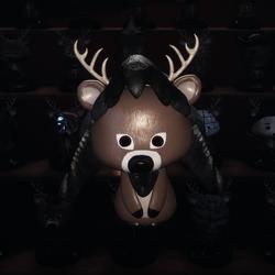 Grab deer.png